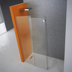 ducha-naranja