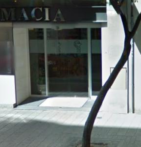 farmacia-calle-carmen