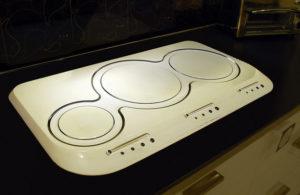 placa-cocina-para-invidentes